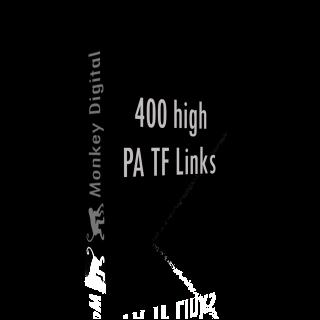 400-highTF-links