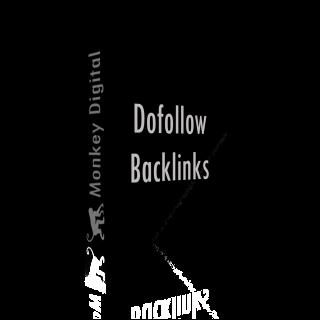 dofollow-backlinks