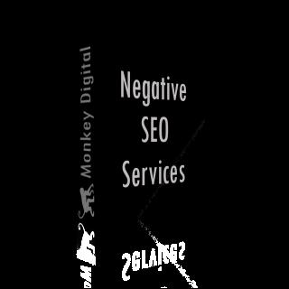 negative-seo-services