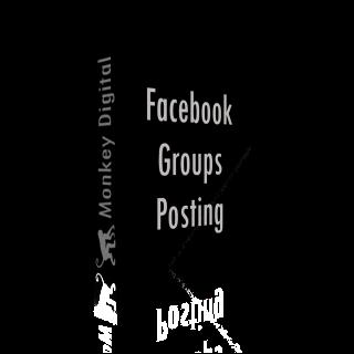 facebook-groups-posting