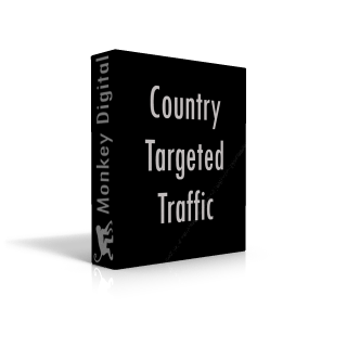 country-targeted-traffic
