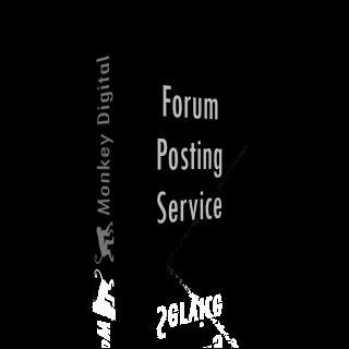 forum-posting-service