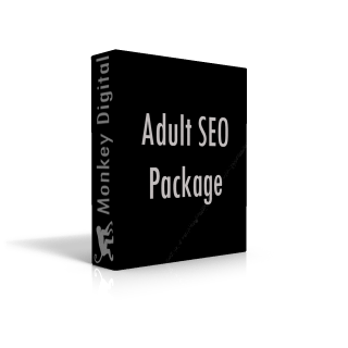 adult-seo-package