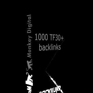 1000_TF30
