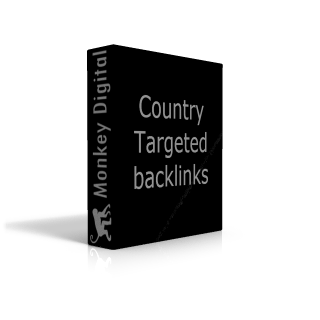 country-targeted-backlinks
